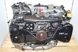 bugeye subaru for sale ej205 motors impreza wrx subaru jdm engines u0026 parts jdm