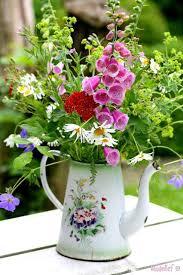 859 best arreglitos con flores images on pinterest flower