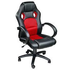 chaise bureau occasion chaise de bureau occasion fauteuil bureau chaise de bureau