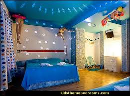 themed room ideas decorating theme bedrooms maries manor swimming pool theme