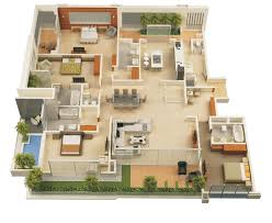dream house plans home design ideas