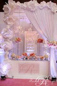 wedding venue backdrop 319 best photo backdrops images on marriage events