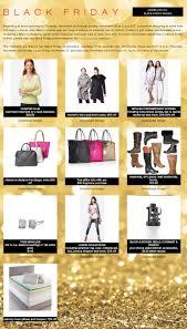 target black friday 2017 online start time 84 best black friday ads images on pinterest black friday 2015