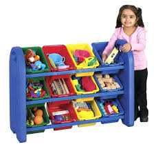 Kids Storage Shelves With Bins by Kids Storage Shelf With Bins U2013 Baruchhousing Com