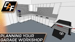 fast and easy planning garage workshop caraudiofabrication fast and easy planning garage workshop caraudiofabrication youtube