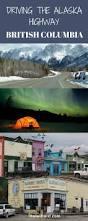 Alaska Marine Highway Map by 131 Best Alaska Highway Road Trip Boomer Travel Images On