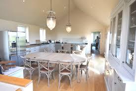 Award Winning Bathroom Design Fyfe Blog by Muir Walker Pride Architects U0026 Interior Designers Fife U0026 Perthshire