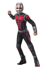 Halloween Gifts For Men Superhero Costumes For Halloween Halloweencostumes Com