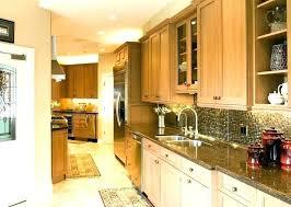 remplacer porte cuisine changer facade meuble cuisine changer porte meuble cuisine facade