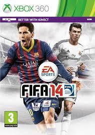 we u0027ll always have lionel messi u0027s video game covers waypoint