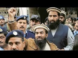 Seeking Voice Of Pakistan Dismisses India S Plea Seeking Voice Sles Of
