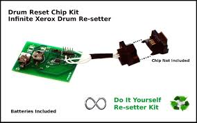 xerox drum chip resetter index of supportable printers xerox and lexmark for drum reset
