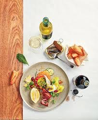 mag cuisine bistronomique