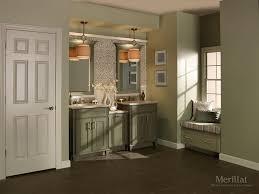 Merrilat Cabinets Merillat Masterpiece Bathroom Cabinets Greensboro Nc
