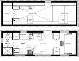 tiny house planning the turtle tiny house by humble homes 230 sq ft