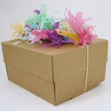 gift box wrapping 50 unique creative ways to wrap a gift happiness is