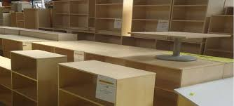 Home Office Furniture Nz Office Furniture Store George Walkers Office Furniture Megastore