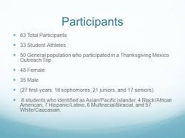 holistic wellness of student athletes erickson b a atc adam