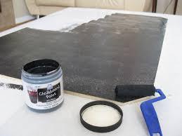 rust oleum dry erase paint u2014 new decoration best whiteboard