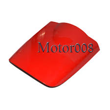 compare prices on honda cbr 600 rr 2004 rear seat online shopping