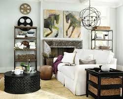 Best Living Room Images On Pinterest Living Room Ideas - Wall decor ideas for family rooms