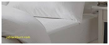 Wholesale Bed Linens - bed linen inspirational bed linen suppliers uk bed linen