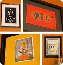 halloween printables u2013