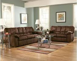 living room colors with brown furniture interior design