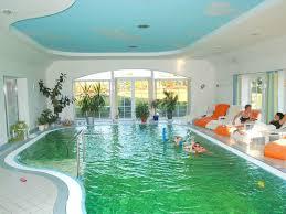 Bad Bentheim Schwimmbad Hotel Ferienhof Alte Schmiede In Schwielochsee Verwoehnwochenende