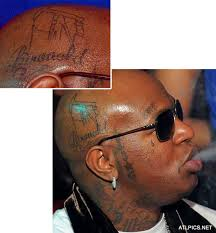 the biggest tattoo fails in hip hop page 5 hip hop wired