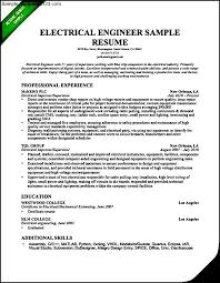 resume 2016 download resume templates in word 10 online free