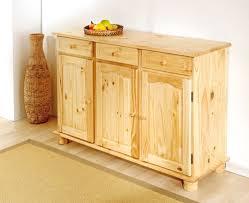 meuble cuisine en pin pas cher meuble cuisine en pin pas cher collection avec moda le buffet de