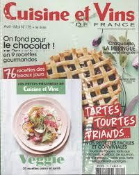 abonnement magazine de cuisine abonnement maxi abonnement magazine yadbw throughout abonnement