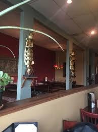Thai Kitchen Design Supon U0027s Thai Kitchen Bellingham Menu Prices U0026 Restaurant