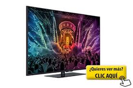 amazon tcl 48fd2700 black friday sony xbr55x930e 55 inch 4k hdr ultra hd tv 2017 model television