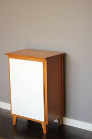 mid century bar cabinet small serene bar cabinet for mid century bar cabinet model in modern bar