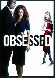 obsessed film watch online obsessed movie where to watch stream online
