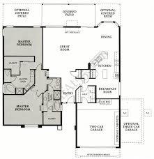 villas of sedona floor plan pebblecreek goodyear az floor plans models golfat55 com