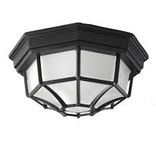 Motion Sensor Porch Ceiling Light by Cheap Bathroom Ceiling Light Find Bathroom Ceiling Light Deals On