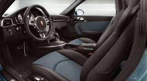 porsche 911 turbo manual porsche 911 turbo s 2010 review by car magazine