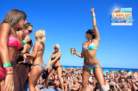 8 tips for women traveling to cancun for spring break 2012 is