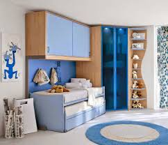 trendy bedrooms trendy room decor bedroom lovable design for
