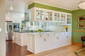 kitchen faucets seattle seattle cabinet pulls kitchen traditional with island storage