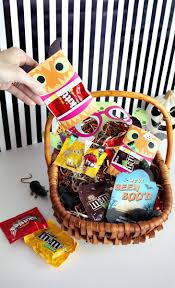 halloween basket 416 best halloween images on pinterest halloween ideas