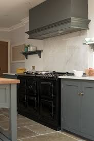 logiciel cuisine conforama conforama logiciel cuisine cuisine meuble rangement cuisine
