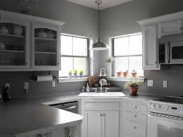 Home Depot Kitchen Designs Kitchen Planner Tool Kitchen Remodeling Bathroom Classic