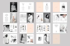 publication layout design inspiration magazine layout templates tire driveeasy co