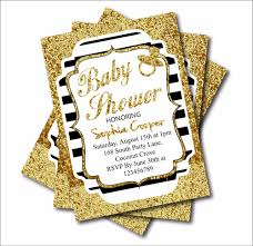 compare prices on invitations 20 wedding online shopping buy low