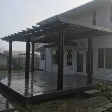 langley awning atlas sun systems roofing 5734 production way langley bc