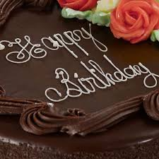 new facebook chocolate cake wallpapers wallpapers points free